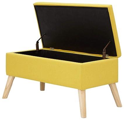 Peachy Gfw The Furniture Warehouse Alexandra Storage Ottoman Box Pdpeps Interior Chair Design Pdpepsorg