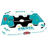 Search : SPORTSSTUFF 54-2010 Fiesta Island
