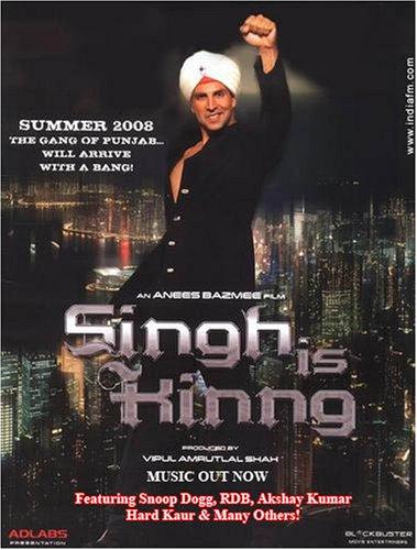 singh is king full movie hd 1080p blu ray download