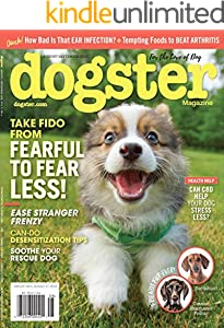 Dogster