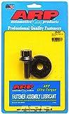 ARP 2352501 Harmonic Balancer Bolt Kit