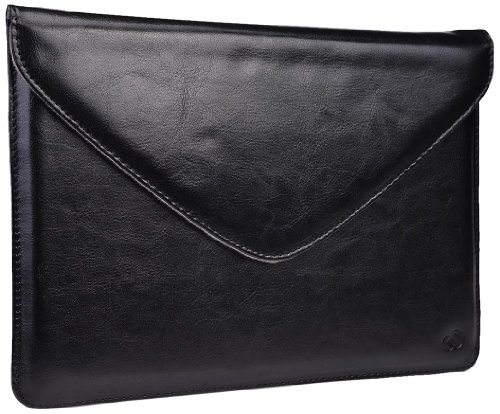 - Kroo Envelope Case and Stand for 8 to 10-Inch Tablet (MU10EVK1-7342)