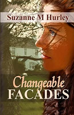 Changeable Facades (Samantha Barclay Mystery Book 1)