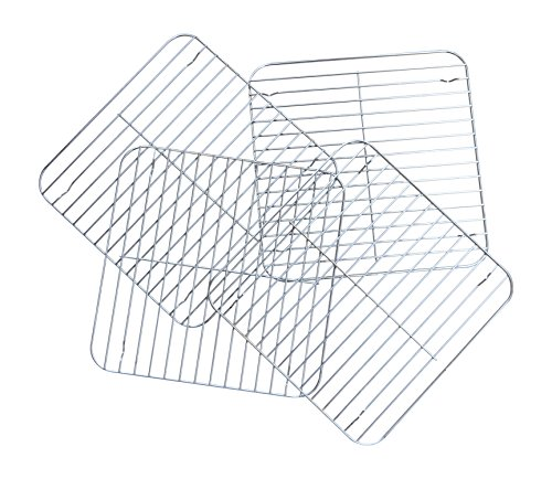 Compare Price To X Inch Wire Cooling Rack Dreamboracay Com