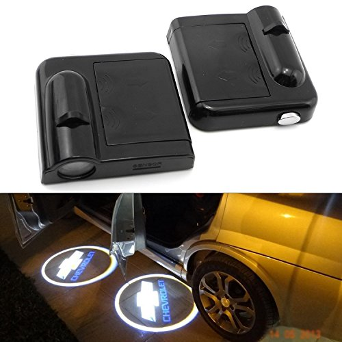 car light projector - 9