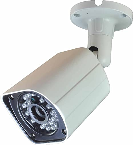 BlueFishCam Lens 3 6mm 720P IP Camera 1 0MP IP Security CCTV Camera HD  Network Onvif For Commercial Engeering Use for Dahua Hikvision NVR/DVR