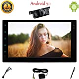 Best EinCar Camera For Cars - Free Back up Camera Include,Eincar 7 inch Android Review