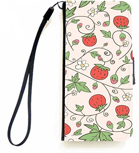 Apple Iphone 4s Strawberries - 6