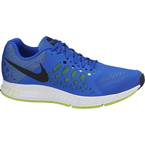 NIKE Air Zoom Pegasus 31 - 31 Zoom Pegasus Blue Nike