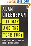 The Map and the Territory: Risk, Huma...