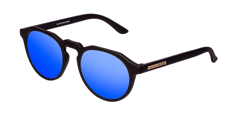 HAWKERS · WARWICK · Gafas de sol para hombre y...