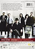 Buy The Blacklist: Season 1