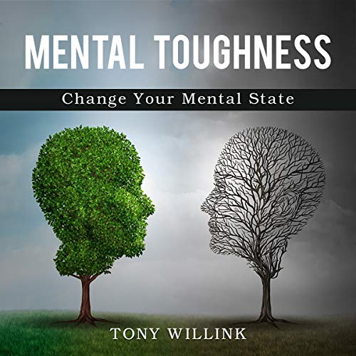 Pdf Outdoors Mental Toughness: Change Your Mental State