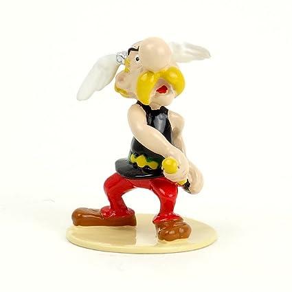 Amazon.com: Pixi – Collection Origine – Asterix espada: Pixi ...