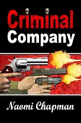 Criminal Company