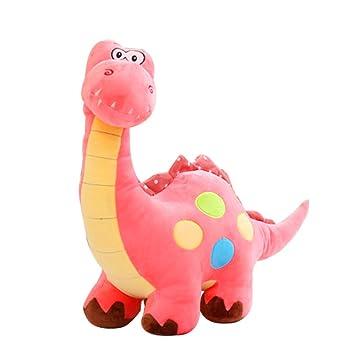 Amazon Com Pumpumly Dinosaur Plush T Rex Dinosaur Stuffed Animal