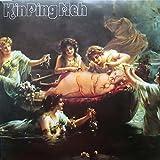 King Ping Meh (+ 7 Bonus Tracks)