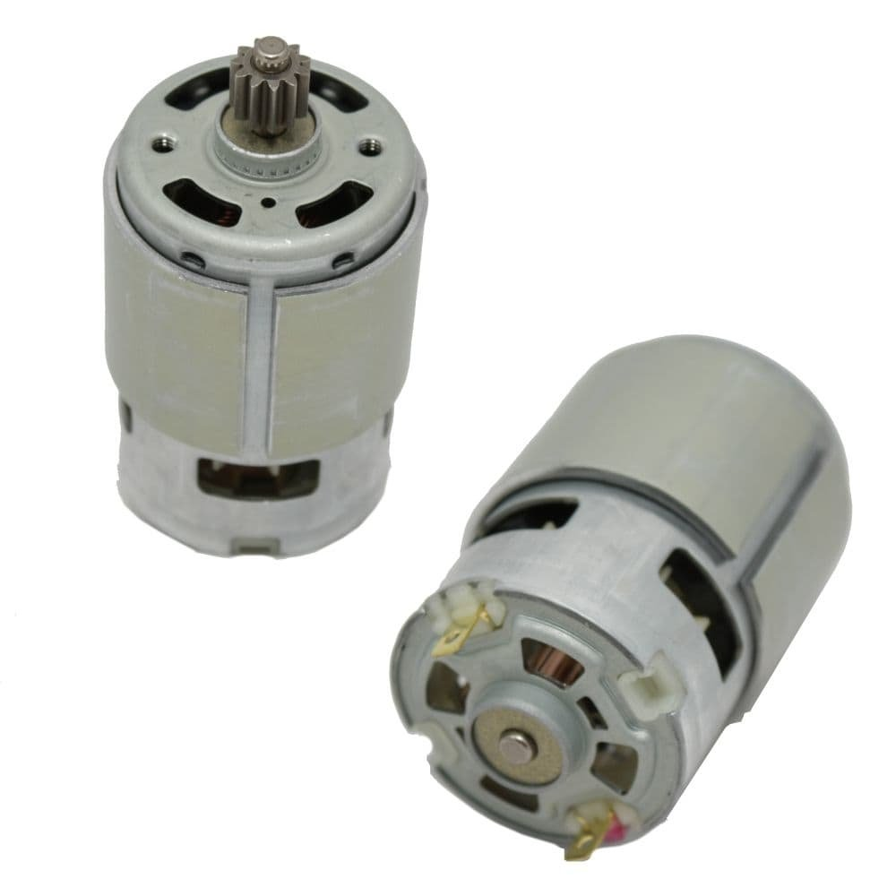 Craftsman 2310402 Reciprocating Saw Motor Genuine Original Equipment Manufacturer (OEM) Part