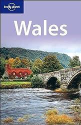 Wales (en anglais)