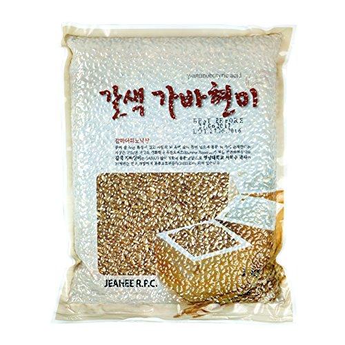 ROM AMERICA Premium Korean Brown product image