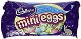 Cadbury Mini Eggs, 10-Ounce Bag