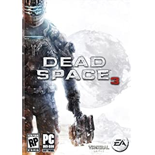 Dead Space 3 [Download]