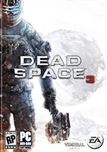Dead Space 3 [Instant Access]