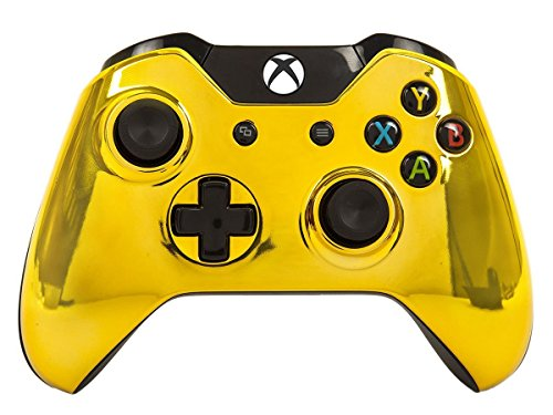 gold-xbox-one-rapid-fire-modded-controller-pro-finish-40-mods-for-cod-advanced-warfare-ghosts-quicks