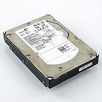 DELL 9Z1066-054 Dell 0HT953 300GB 15K SCSI SAS Hard Drive ST3300655SS (9Z1066054)