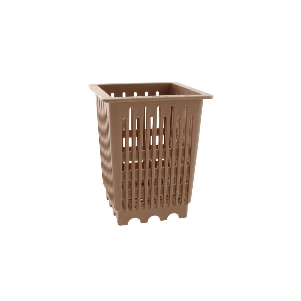 Frymaster 803-0018 Pasta Portion Control Basket For Pasta Cooker