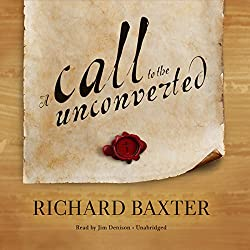 A Call to the Unconverted
