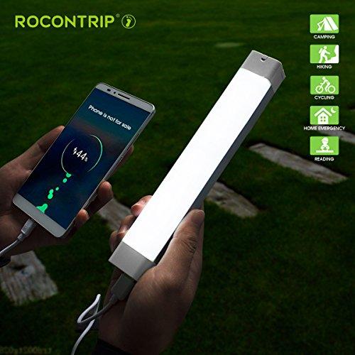 Outdoor Lighting Equipment - 8