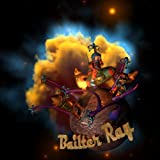 Space Blaster (Bailter Ray) [Download]