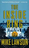 The Inside Ring, Mike Lawson, 140009514X