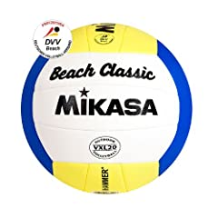 Beachvolleyball Classic
