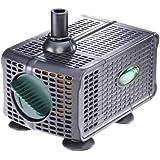 Blagdon 650 - 650L/hr Auto Shut off Feature Pump
