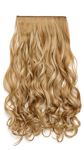 OneDor Synthetic Extensions Hairpieces 27XH613 product image