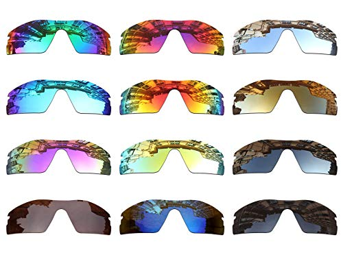 480b5f7ed23ef Best Mens Replacement Sunglass Lenses - Buying Guide