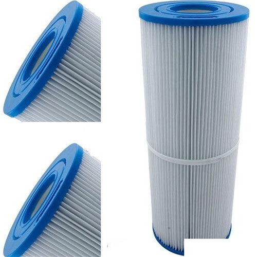 caldera 100 spa filter - 4