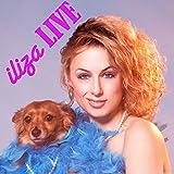 Iliza Live