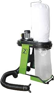 ZI-ASA550 Aspirador: Amazon.es: Bricolaje y herramientas