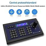 Tenveo Joystick PTZ Controller for Business