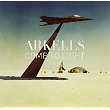 Come to Light (Vinyl)