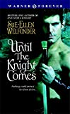 Until the Knight Comes (Warner Forever)