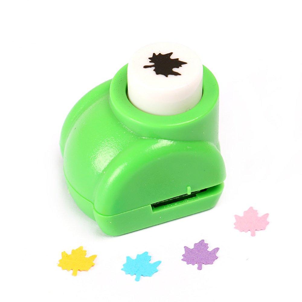 Dispositivo di Goffratura Giocattolo per Bambini Goffratrice per Carta RRunzfon