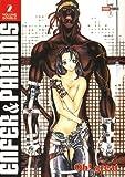 Enfer & Paradis - Edition Double Vol.2