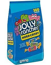 Herhsey's Jolly Rancher Hard geassorteerde Flavours 5LB 2,26kg