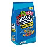 JOLLY RANCHER Assorted Fruit Flavored Hard