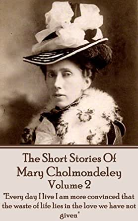 short story what really lies O'connor's short stories good country people  good country people are the salt of the earth  she lies in bed imagining dialogues between herself and.