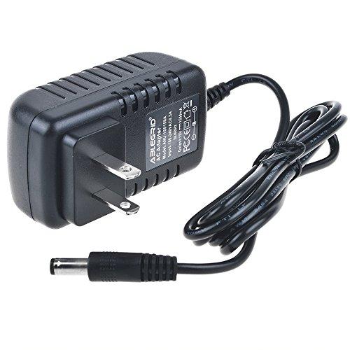 CJP-Geek AC Adapter For DeVilbiss 6910P-DR Traveler Compr...